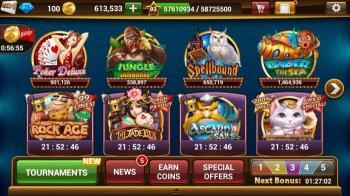 Online Casino Paypal Bonus Apex8 Online Casino Dealer Hiring